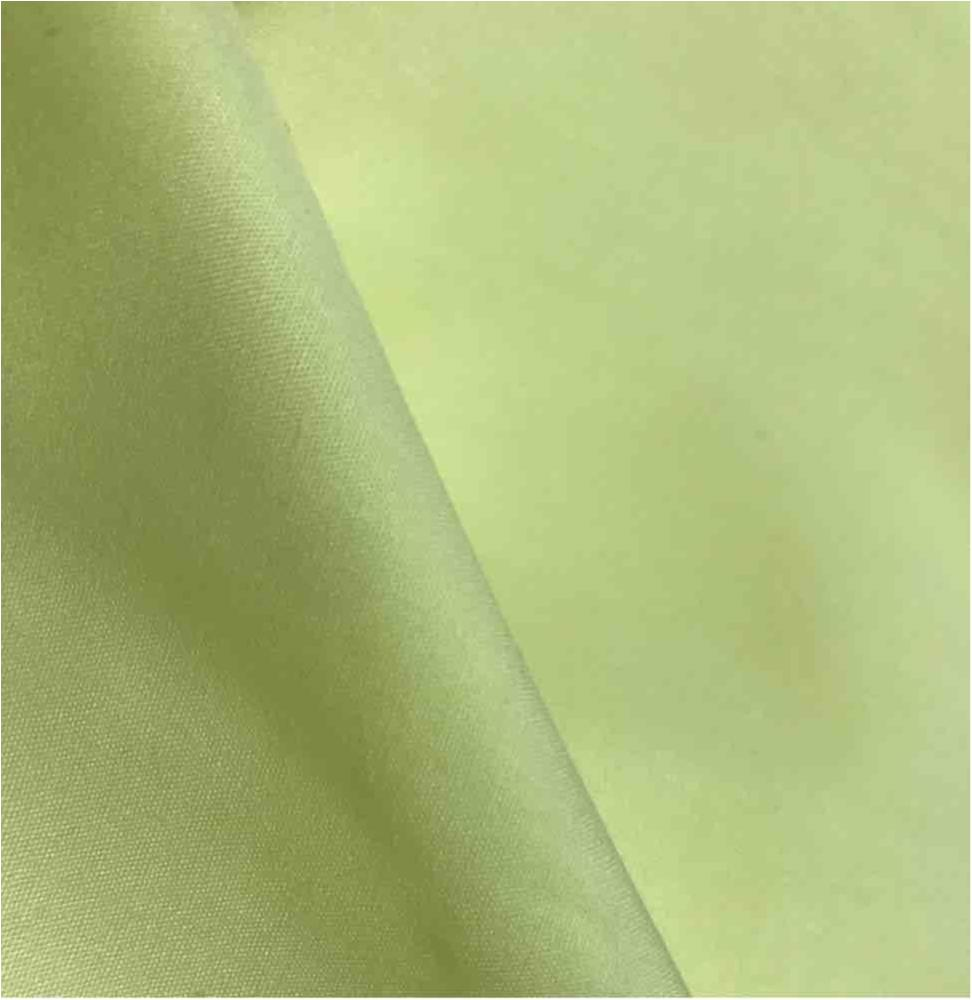 T/C80/20 / YELLOW 317 / 80% POLY 20% Cotton Broadcloth