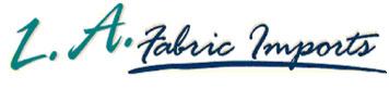 L.A. Fabric Imports