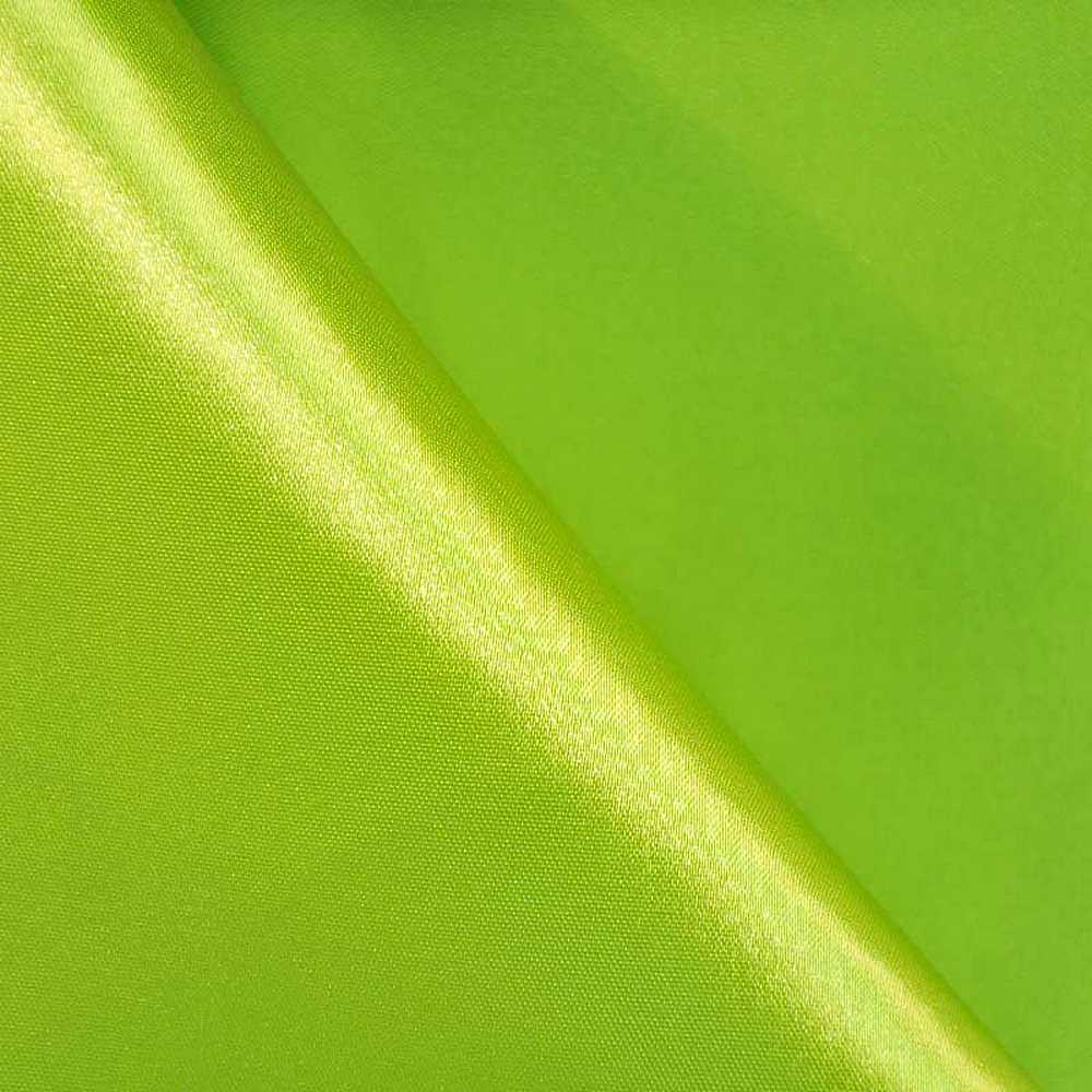 SATIN/POLY 3145 / LIME/GREEN 038 / 100% Polyester Bridal Satin