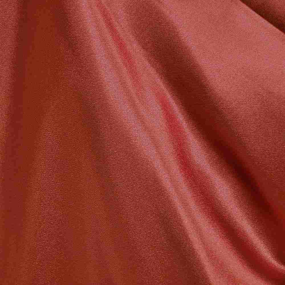 <h2>CRM</h2> / CORAL 200                 / 100% Polyester Charmeuse