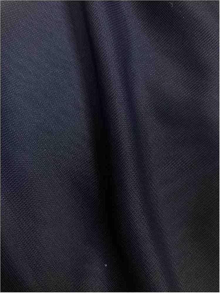 CMJ3000 / NAVY LUSH 247 / 100% Polyester Chiffon Matt Jersey