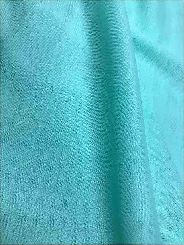 CMJ3000 / MINT 1765 / 100% Polyester Chiffon Matt Jersey