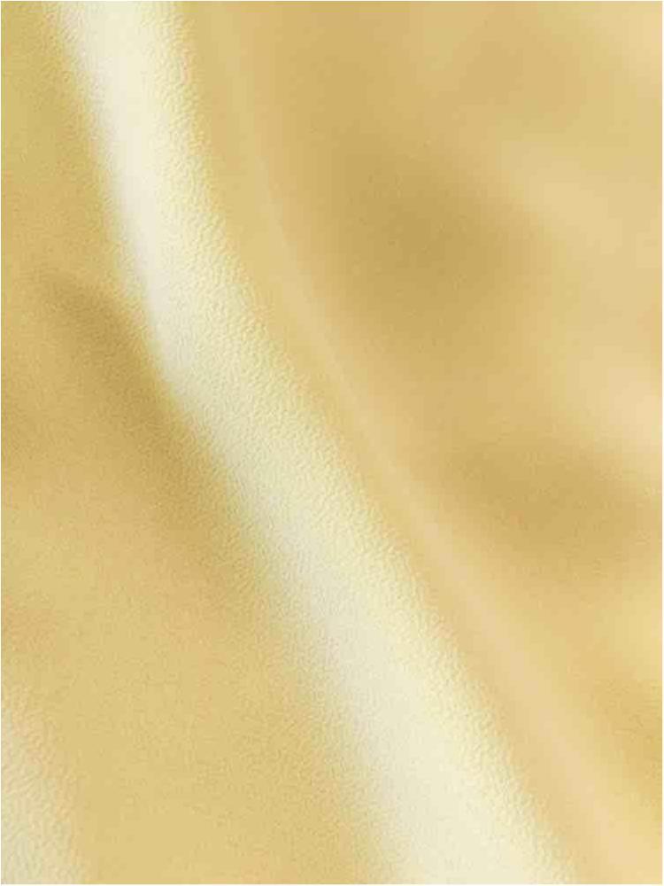 CREPE CHIFFON / LEMON LUSH 7737 / 100% Polyester Crepe Chiffon