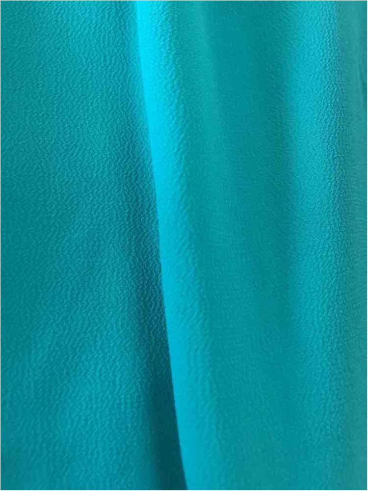 <h2>CREPE CHIFFON</h2> / JADE 1935                 / 100% Polyester Crepe Chiffon
