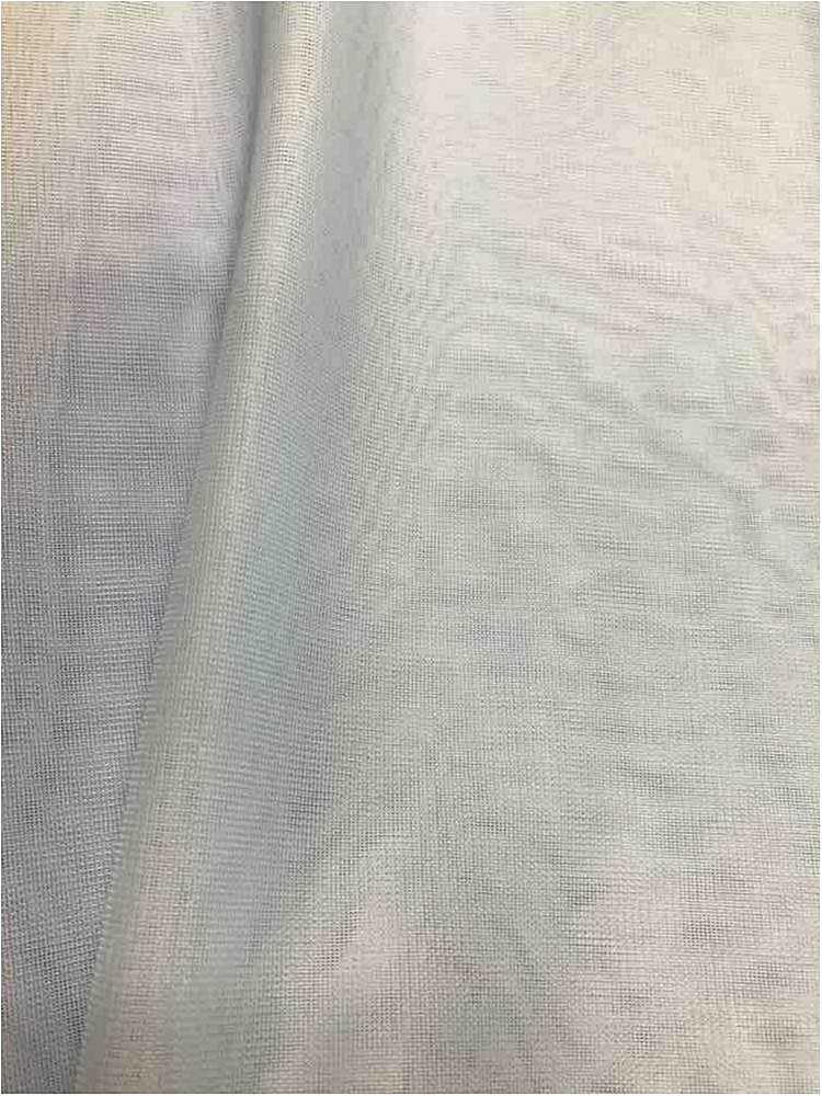 CMJ3000 / B/BLUE 123 / 100% Polyester Chiffon Matt Jersey
