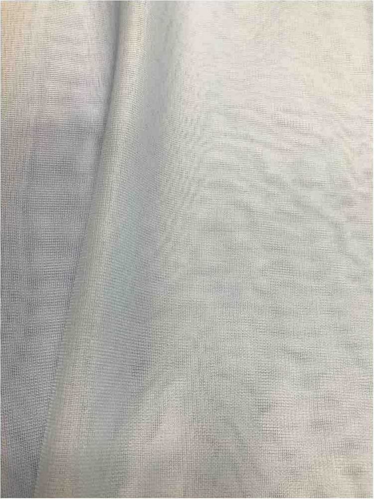 <h2>CMJ3000</h2> / B/BLUE 123                 / 100% Polyester Chiffon Matt Jersey