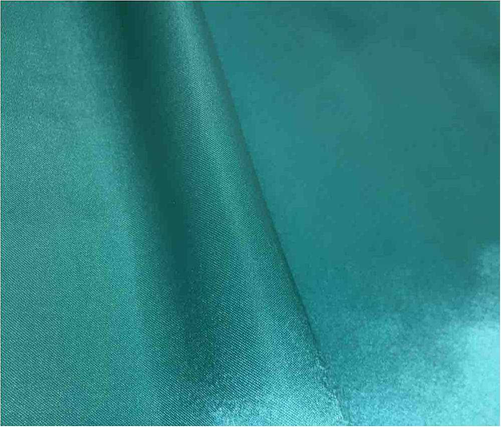 CRM / TIFFANY 211 / 100% Polyester Charmeuse