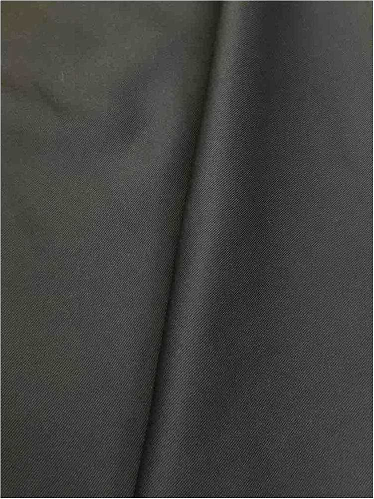 TWILL T/C / NAVY 245 / 65% POLYESTER 35% COTTON TWILL