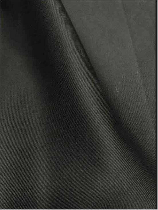 TWILL T/C / ARMY GREEN 211 / 65% POLYESTER 35% COTTON TWILL