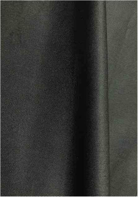 TWILL T/C / H/GREEN 135 / 65% POLYESTER 35% COTTON TWILL