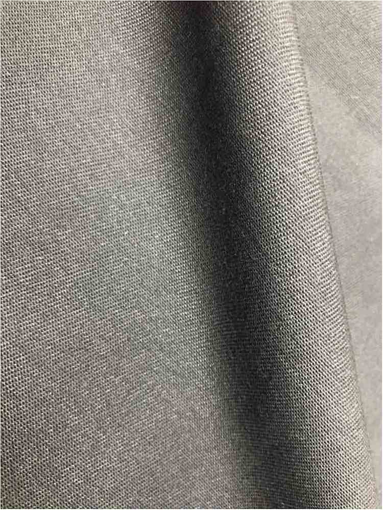 TWILL T/C / CHARCOAL 149 / 65% POLYESTER 35% COTTON TWILL