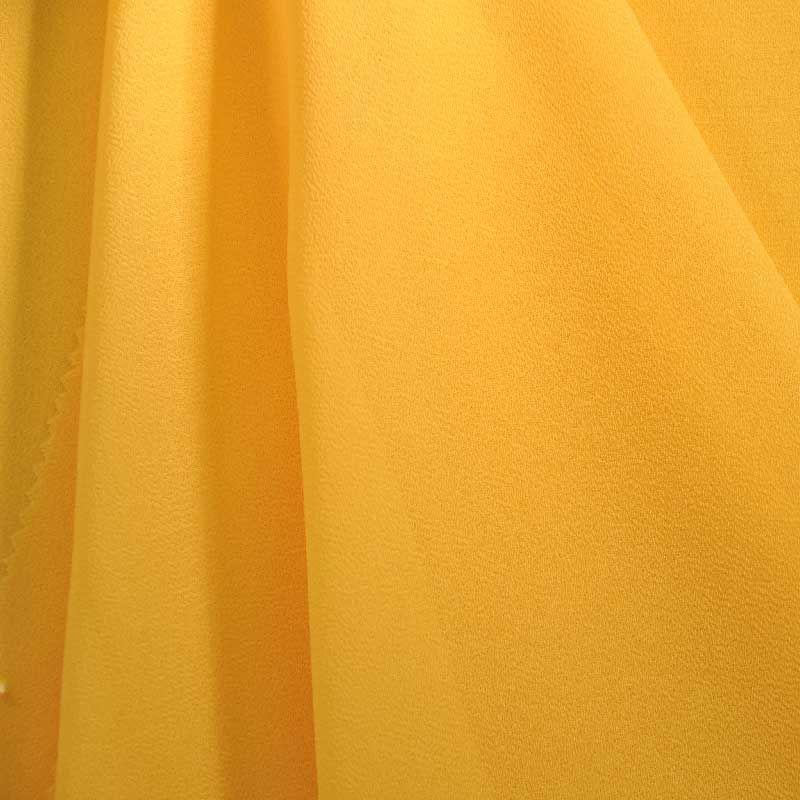 PEBBLE 200 / SPA/SORBET 215 / 100% Polyester Pebble Georgette
