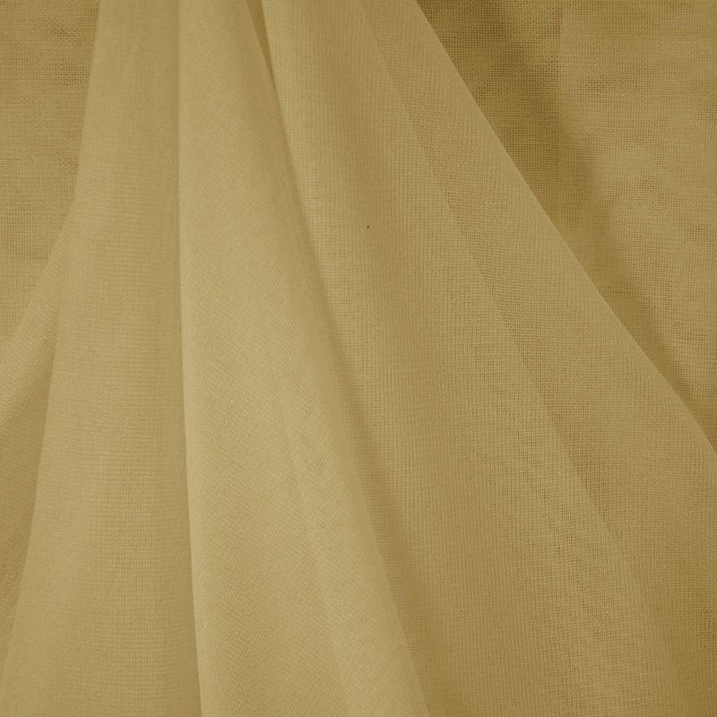 CMJ3000 / TAUPE 303 / 100% Polyester Chiffon Matt Jersey