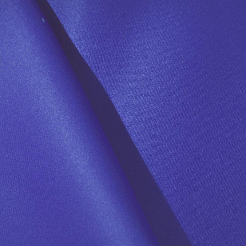 PRC/DULLSATIN / ROYAL 1147 / 100% Polyester Dull Satin