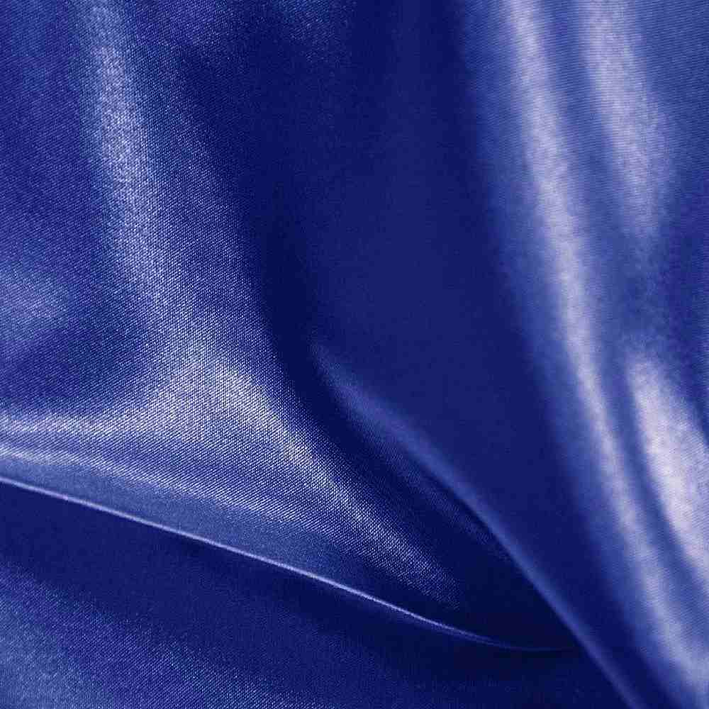 <h2>CRM</h2> / ROYAL 012                 / 100% Polyester Charmeuse