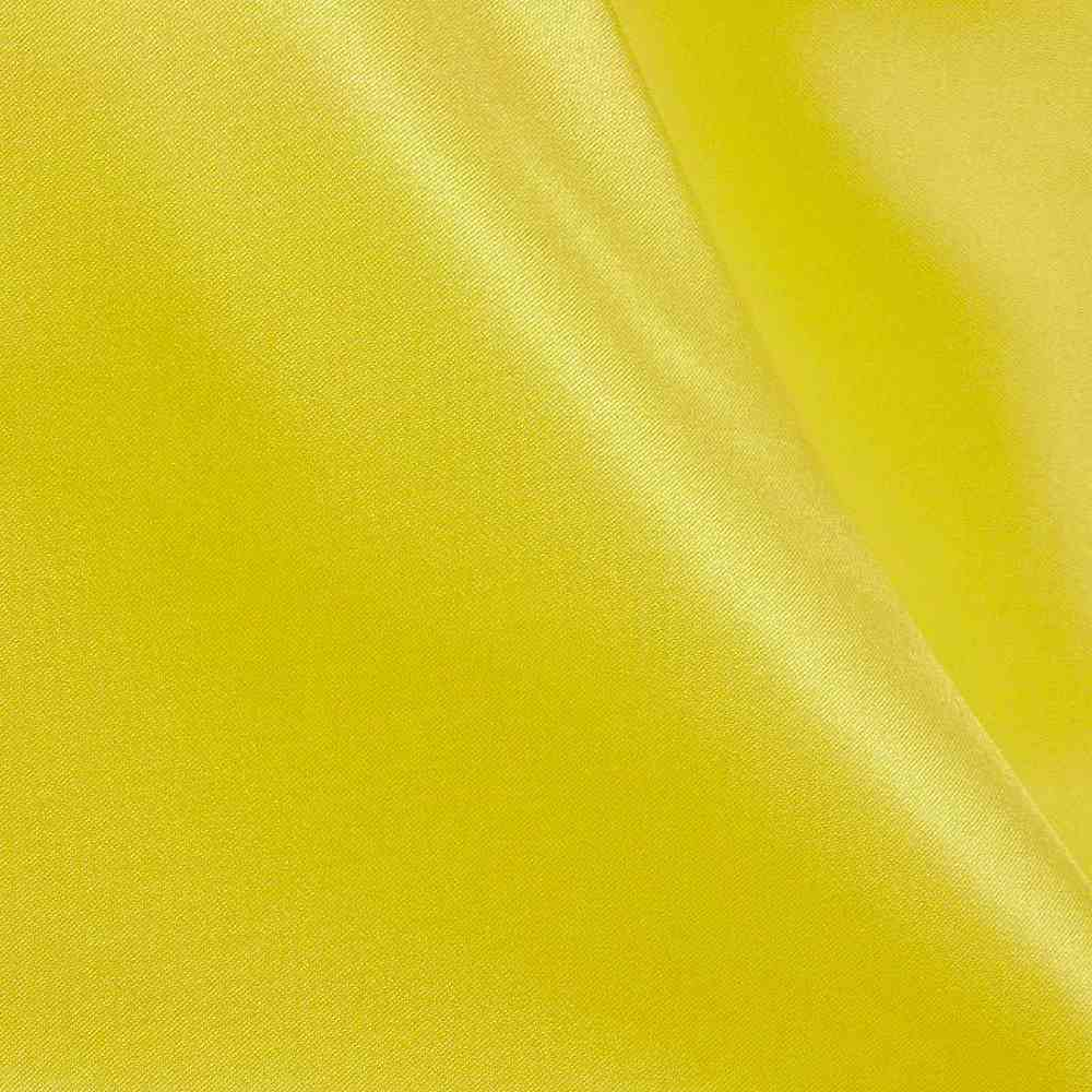 CRM / SPA/SORBET 615 / 100% Polyester Charmeuse