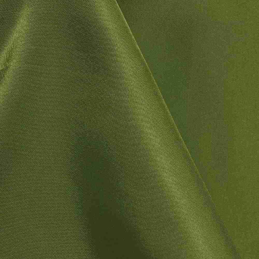 CRM / SAGE/D 254 / 100% Polyester Charmeuse
