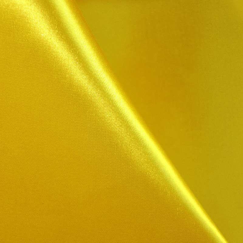 SATIN/POLY 3145 / SPA/SORBET 615 / 100% Polyester Bridal Satin