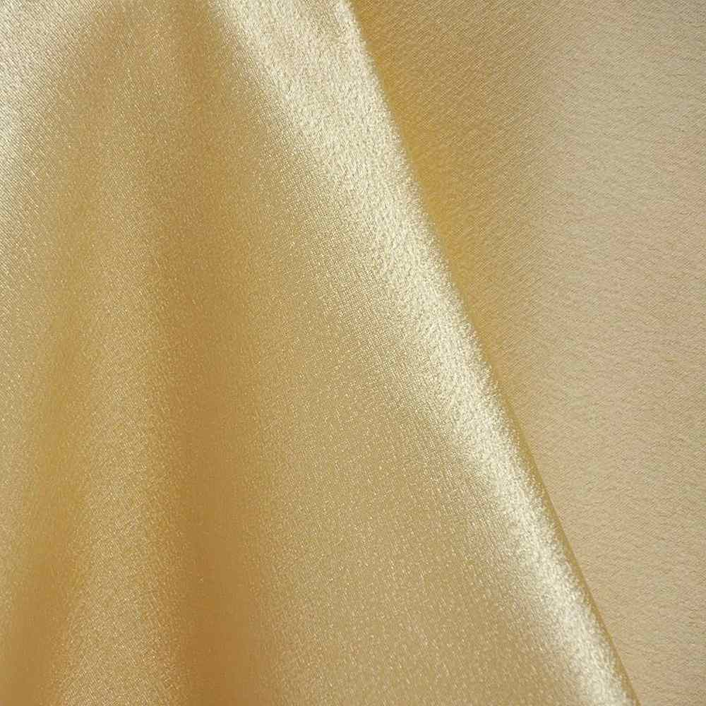<h2>BACK CREPE</h2> / KHAKI 324                 / 100% Polyester Back Crepe Satin