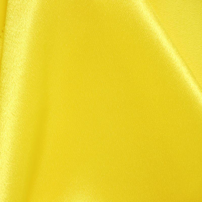 BACK CREPE / SPA/SORBET 215 / 100% Polyester Back Crepe Satin