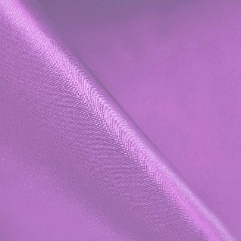 SATIN/POLY 3145 / ORCHID 554 / 100% Polyester Bridal Satin